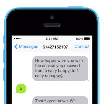 Essendix mobile