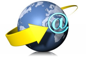 Email to SMS Gateway2