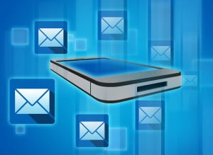 Email To SMS Marketing1