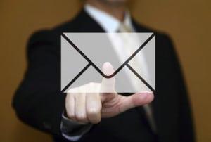 bulk sms cheap provider4