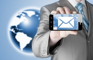 Bulk SMS Service with Company Name2