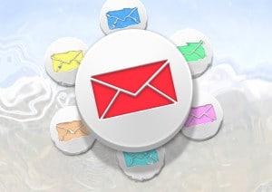 Bulk SMS Marketing Companies