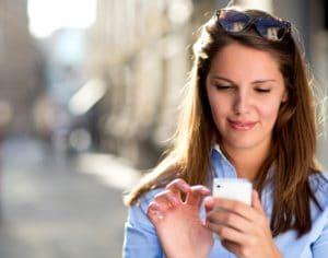 Textit SMS 1