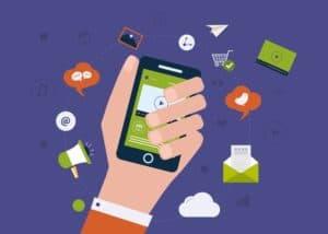Bulk sms Software 3..