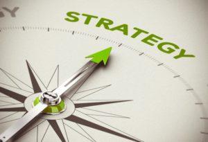 smsmarketing strategy 1