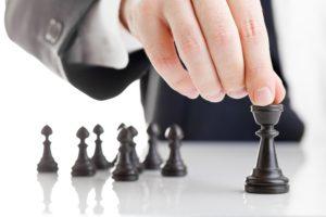 smsmarketing strategy 2