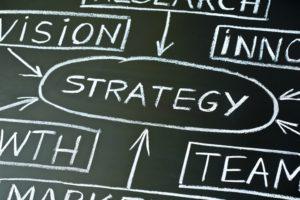 smsmarketing strategy 3
