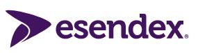Esendex Bulk SMS UK Logo