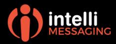 IntelliSMS Review Logo